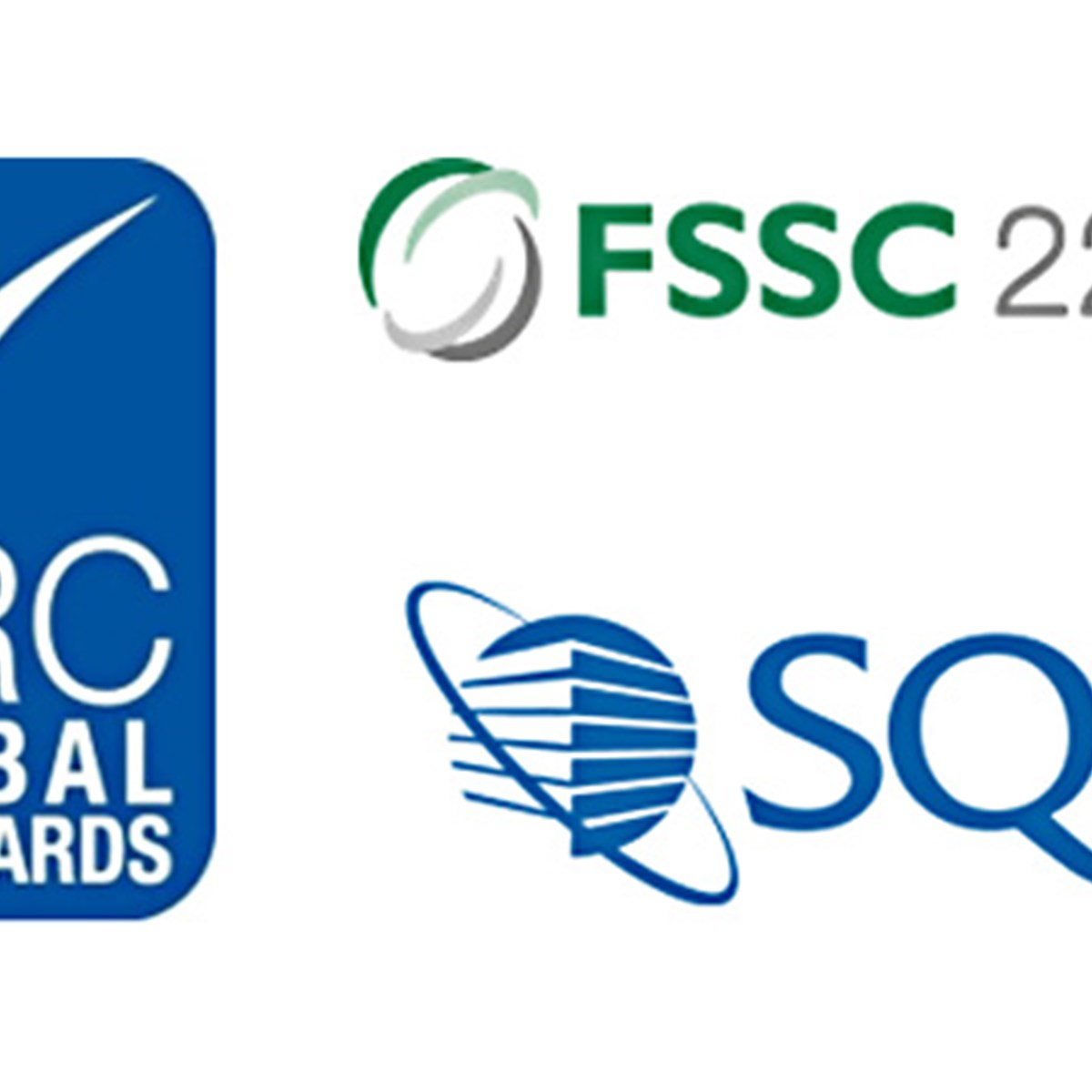 Maximise Global Food Safety Scheme compliance - Vikan